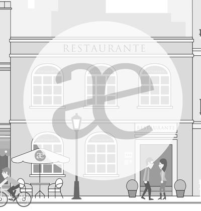 CAFÉ DE LA ACADEMIA